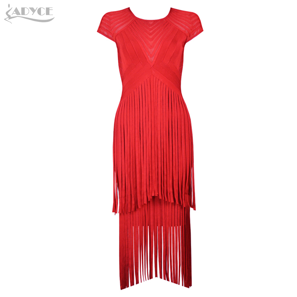 Dresses Women Evening States
