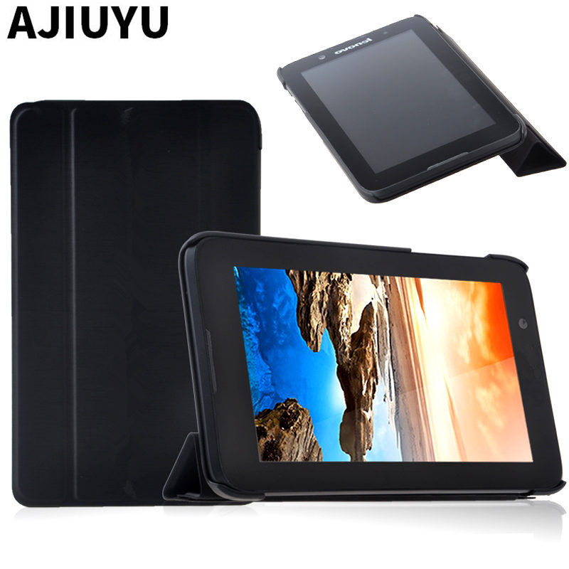 For Lenovo A5500 Case Cover Tab A8-50 Protective Protector Smart covers Leather Tablet PC A8 A8-50 A8 50 PU Sleeve Case 8.0 inch case cowhide sleeve for lenovo tab a8 a5500 a8 50 5500 h 8 tablet cover protective genuine leather stand cases for a8 50 a5500