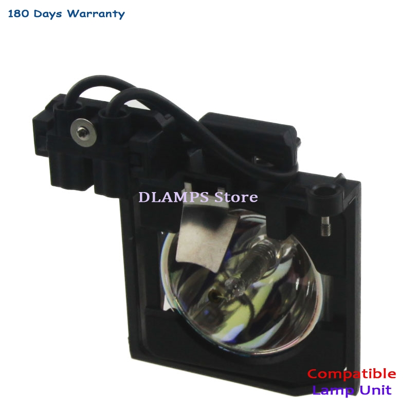 Replacement Projector Lamp Module 01-00228 For SmartBoard 600i / 660i / 680i / UF35 / UNIFI 35 Projectors With 180 Days Warranty