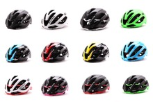 12 COLOR cycling helmet fiets casco ciclismo mtb for bisiklet evades special prevaileds synthes bike mixino jbr