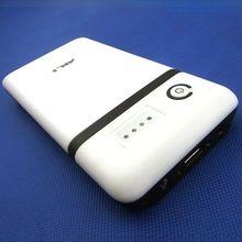 5V 6V 9V 12V USB 18650 taşınabilir şarj cihazı bataryası şarj mobil güç şarj cihazı kutusu telefon