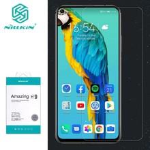 กระจกนิรภัยสำหรับ Huawei Honor 20 Pro NILLKIN Amazing H/H + Pro กระจกนิรภัยป้องกันการระเบิดหน้าจอสำหรับ for Honor 20 20s