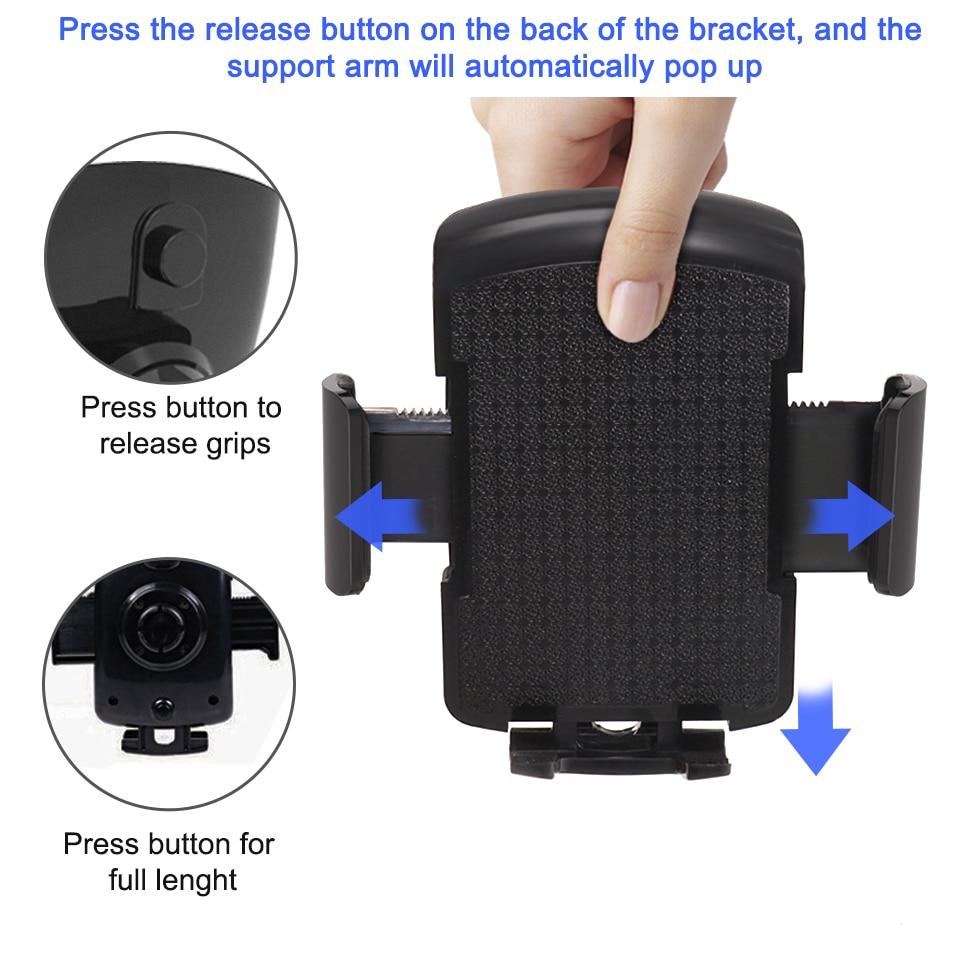 Բջջային հեռախոսի ստանդարտ CD - Բջջային հեռախոսի պարագաներ և պահեստամասեր - Լուսանկար 2