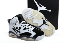 e36d4ad5eddfdb KFJ AIR US Jordan Retro 6 Basketball Shoes Tinker UNC White Black Cat  Infrared Carmine Maroon