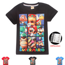 Buy funny shirts in roblox and get free shipping on