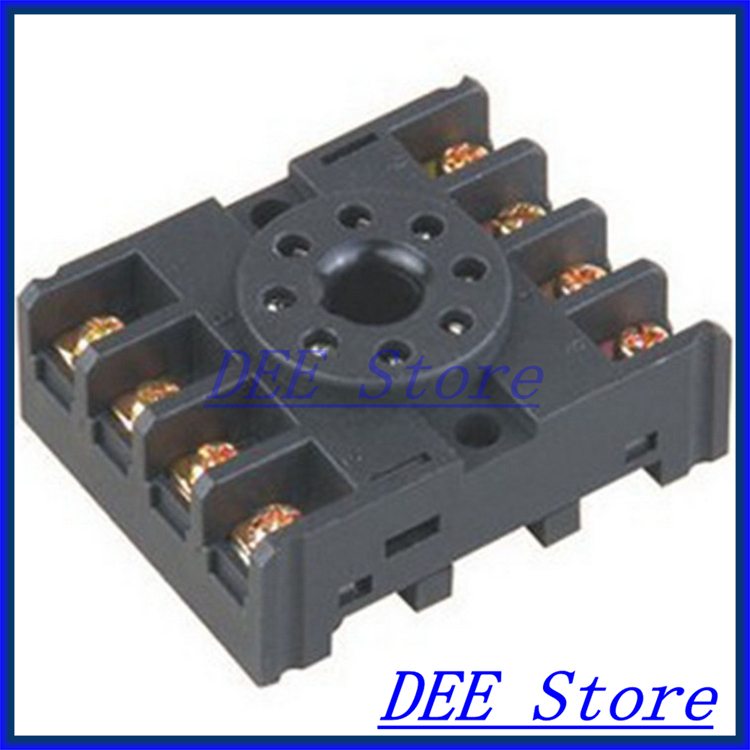 Generous 24vdc relay socket wiring diagram photos electrical great digi set timer wiring diagram gallery everything you need ccuart Images