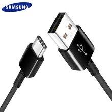 S8 S8 Plus Samsung Note8 C5 C7 C9 pro Type C Cable
