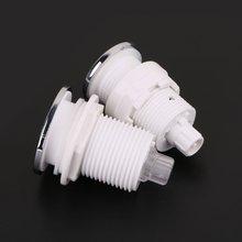 Кнопка для воздушного переключателя 28 мм/32 мм ванны спа выключатель