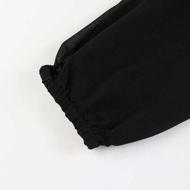 836ef942a DOMODA vestido bohemio mujer ropa Floral bordado Boho Vestidos sueltos  Casual elegante vestido Mujer en Vestidos de La ropa de las mujeres en  AliExpress.com ...