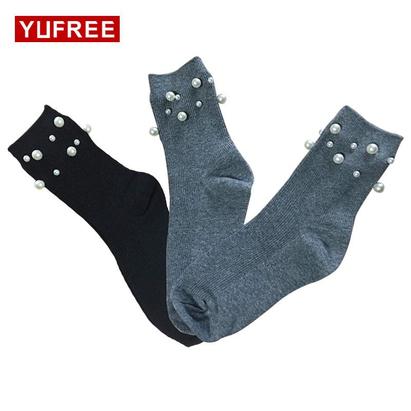 Yufree 2017 Women Casual Tube S
