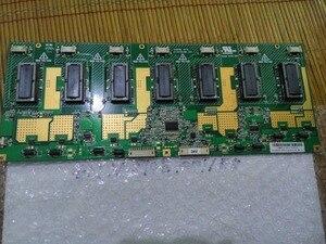 4H.V0708.001/E5 48.V0708.001/E2 V070-001 high voltage board for connect with T-CON connect board(China)
