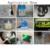 Sonoff dc220v Control Remoto Interruptor Wifi domótica Inteligente/Inteligente Centro de luz inalámbrico 10A/2200 W
