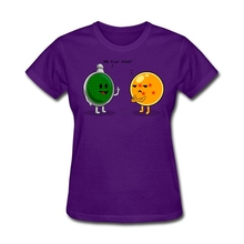 Dragon Ball Casual Short-sleeve Women's T-Shirt