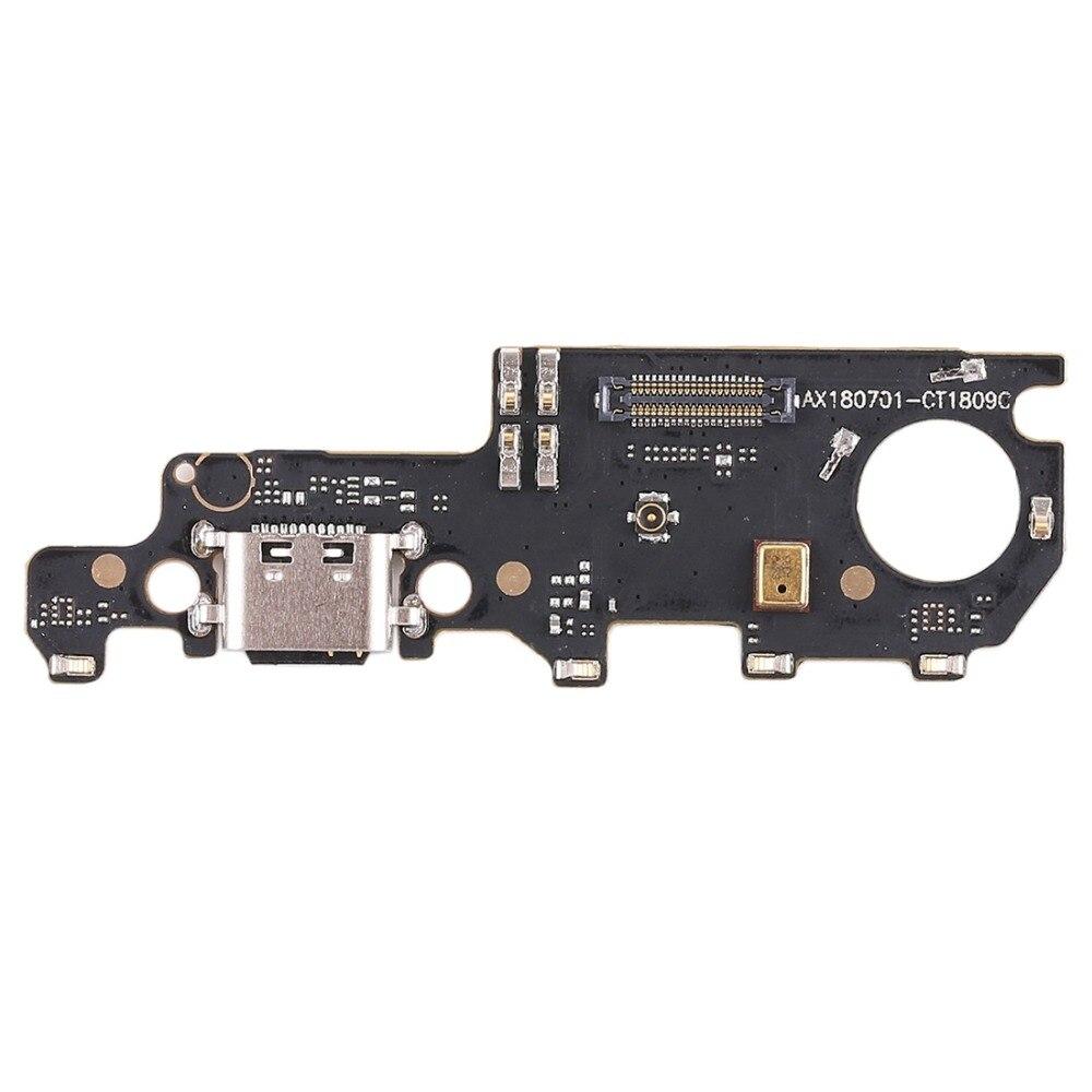 USB cable for XIAOMI MI MAX