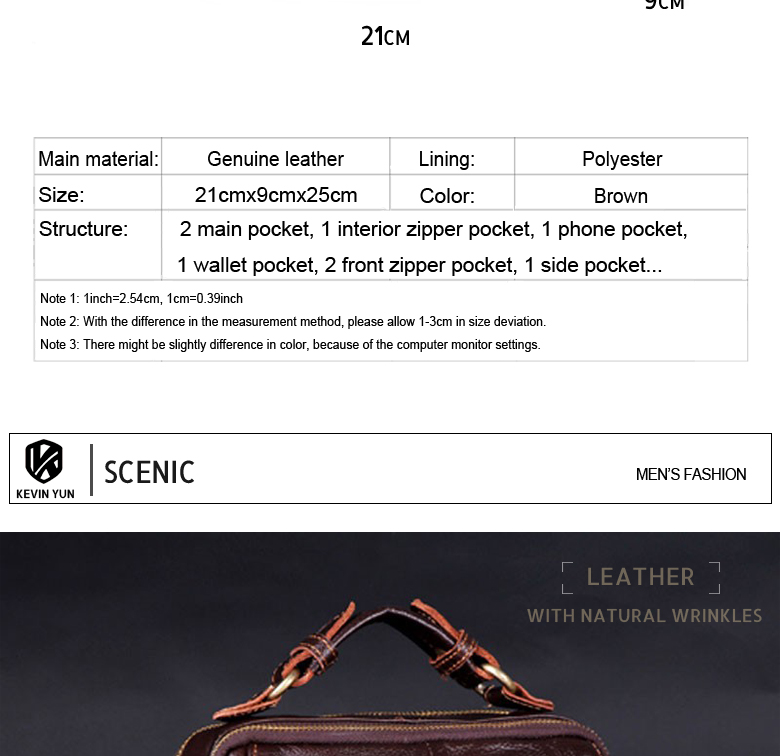 genuine-leather-bag-men-crossbody-bags_04