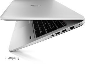 font b Laptop b font palmrest For HP pavilion 15 b020st 15 b002sh 15 b020sw