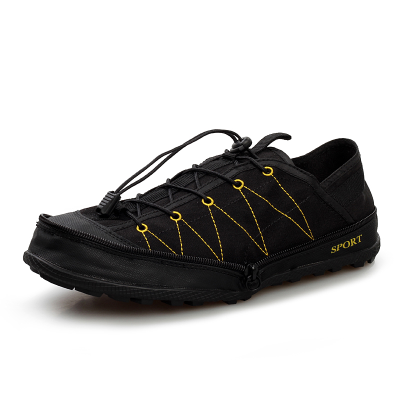 High Quality Outdoor Sport Anti-Skid shoes For Men
