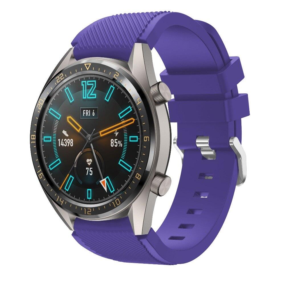 紫色_01