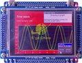 """Бесплатная доставка, STM32 STM32F103VCT6 HY-МИНИ СОВЕТ ПО Развитию с 3.2 """"TFT ЖК-Модуль"""