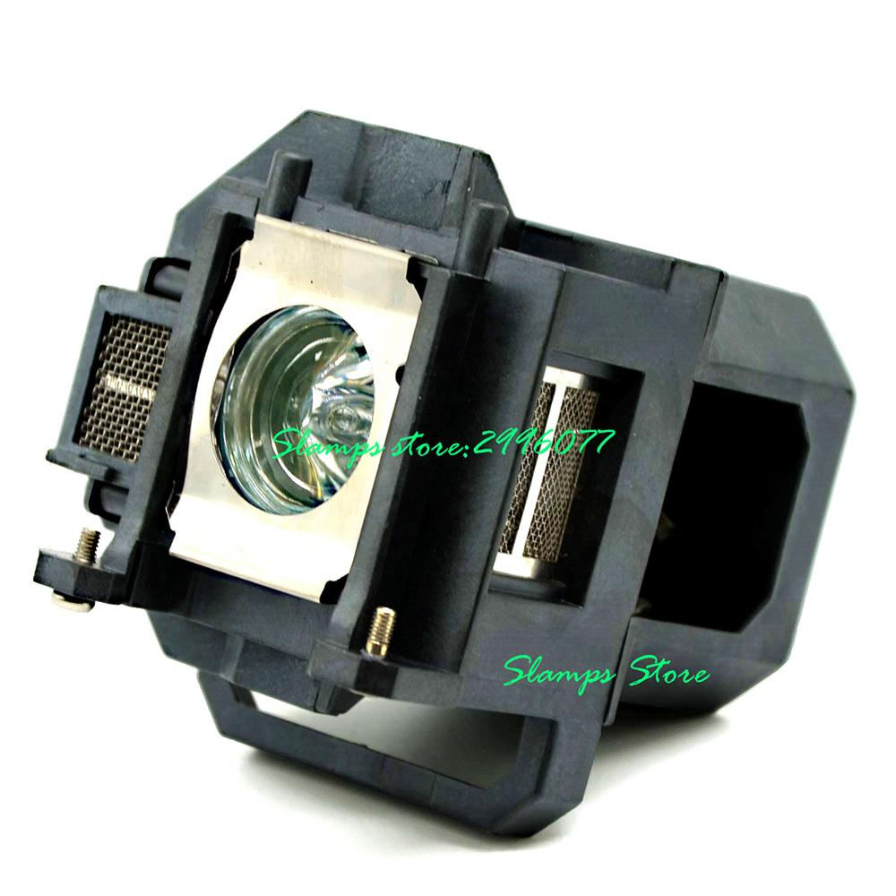 High Quality Projector Lamp ELPL53 / V13H010L53 For EPSON EB-1830/EB-1900/EB-1910/EB-1915/EB-1920W/EB-1925W/EB-1913 H313B