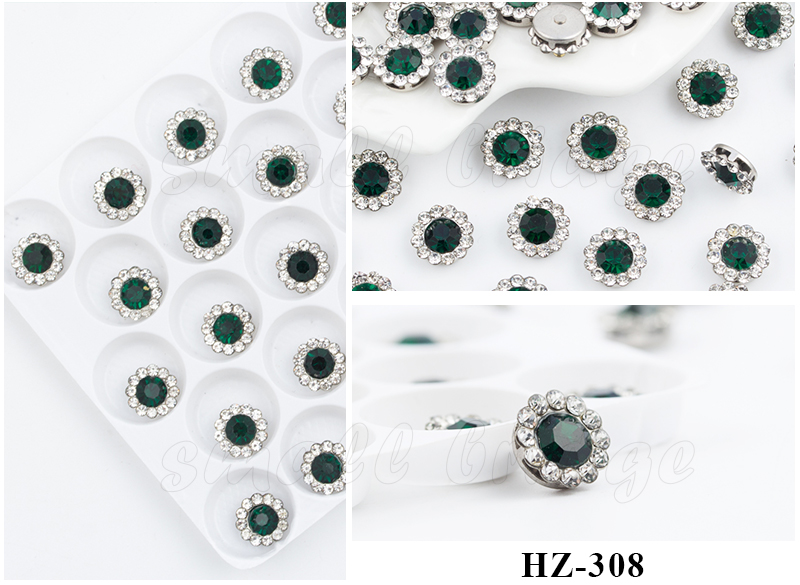HZ-301_19
