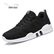 Women Summer Mesh Female Sneakers Fashion Woman Sport Shoes Basket Female Sneakers Breathable Mesh Running Shoes кроссовки women s sneakers ugly sneakers dino albat rc06 1252 5 summer runing shoes sport shoes textile for female ship from russia