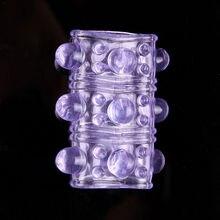 ซิลิโคนแหวนแฟนซีCondomอวัยวะเพศชายแขนของเล่นเพศราคาถูกหัวอวัยวะเพศชาย,ผลิตภัณฑ์Cockringสำหรับผู้ชาย