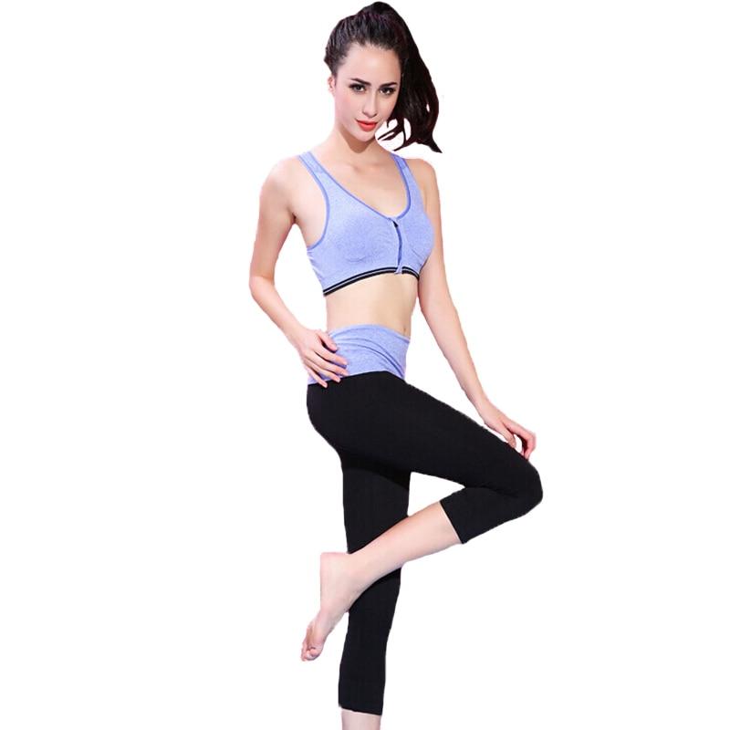 Online Buy Wholesale Yoga Shorts From China Yoga Shorts: Online Buy Wholesale Workout Outfit From China Workout