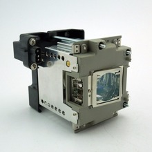 VLT-XD8000LP / 915D116O14 Replacement Projector Lamp with Housing for MITSUBISHI UD8350U / UD8400U / WD8200U / XD8000/XD8100U