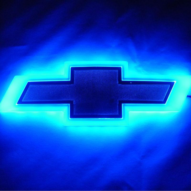 Popular Chevrolet Logos Buy Cheap Chevrolet Logos Lots