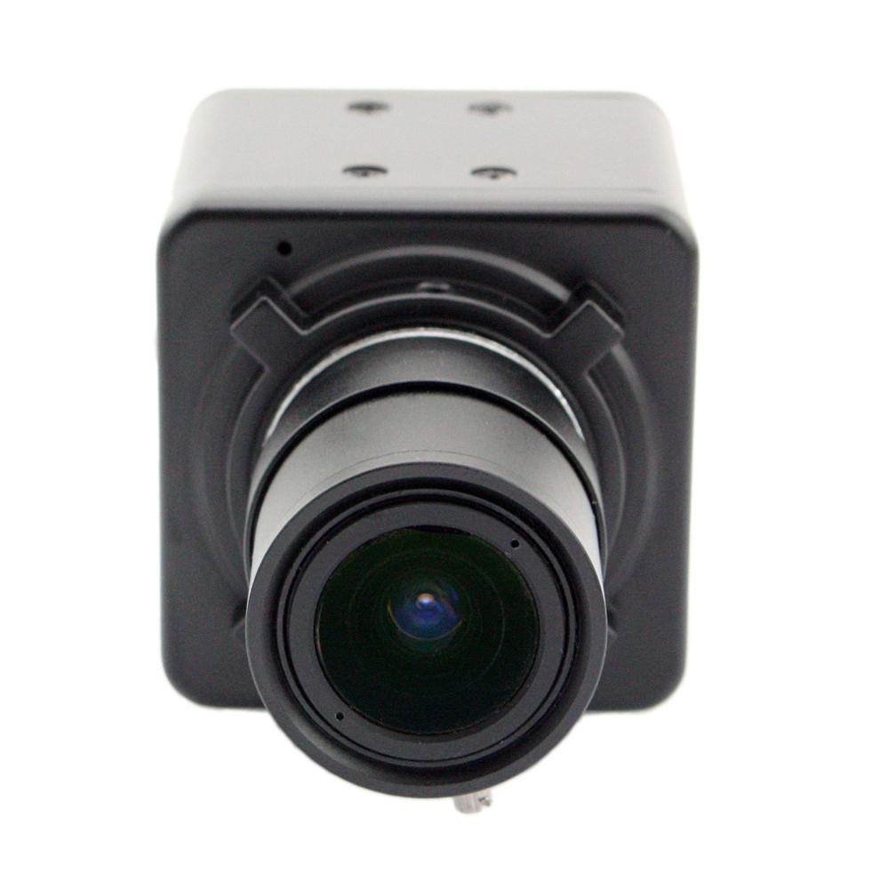 Full hd 1080P CMOS OV2710 30fps/60fps/120fps 2.8-12mm varifocal lens cctv Industrial usb camera UVC for android ,linux,windows потребительская электроника full hd 1080p 30 fps 720p 60 fps multirotor