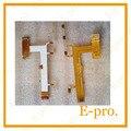 Новый Сторона Ключ Flex Кабель Для Nokia Lumia 625 Боковая Кнопка Power On Off Flex Кабель