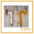 New Side Key Flex Cable For Nokia Lumia 625 Side Button Power On Off Flex Cable