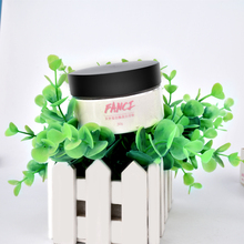 FANCI Teeth Whitening Powder 50g natural ingredient remove plaques & stains