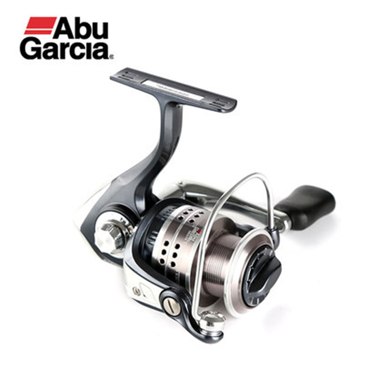 Abu Garcia CARDINAL STX Gapless Spinning Fishing Reel Lightweight High Strength Distant Cast Fishing Line Wheel 6+1BB Drag 6.5kg our distant cousins
