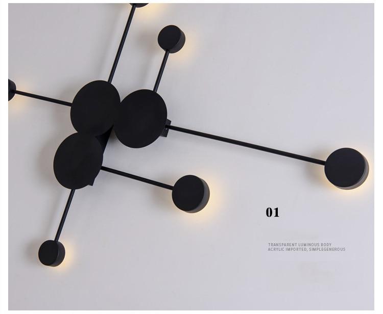 wall light (19)