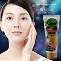 120ml Anti-wrinkle Hydrating Remove dirt Nourish skin Aloe vera gold mask
