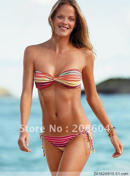 Hot Shipping New Swimsuit Beachwear Sale 2012 Free Swimwear Women's eoCrdBx