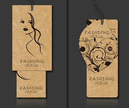Popular Label Tag Suppliers-Buy Cheap Label Tag Suppliers lots ...