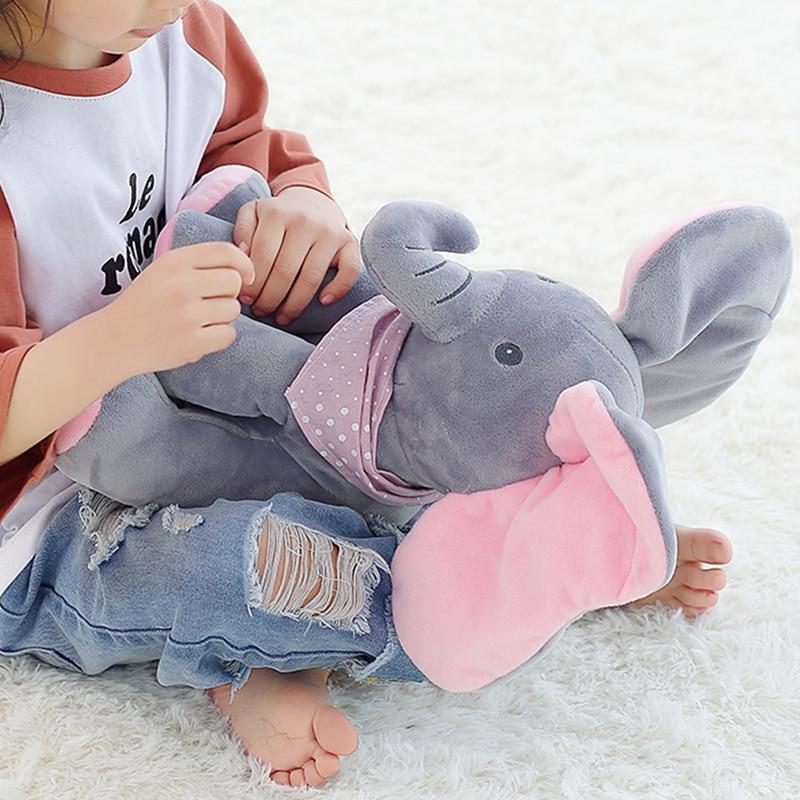 Игрушка Baby Mate в Златоусте