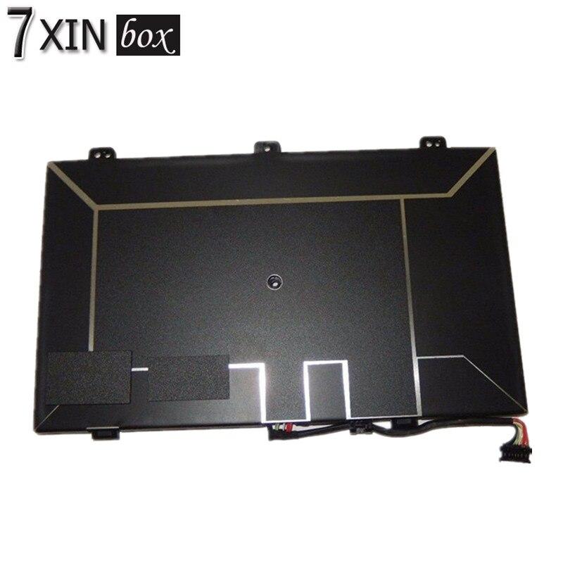 00HW000 SB10F46438 Battery For LENOVO ThinkPad S3 Yoga 14 20DM 20DN 20DM-M001XAU 20DM-M0020AU 20DM-MA00TAU 20DM-MZ0BLUS аксессуар gardena 01989 20 000 00