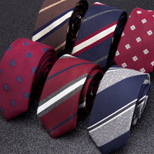 Men Ties Luxurious Necktie New Formal Business Wedding Bowtie Fashion Jacquard for Dress Shirt Gift Accessories Tie