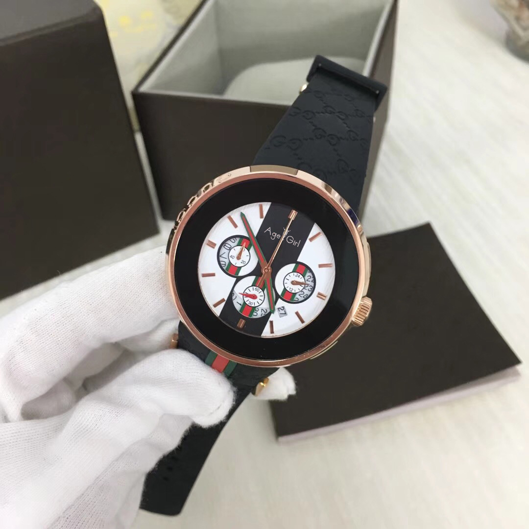 Luxury Brand New Men Watches Coupe Quartz Chronograph Black Rubber Gent Sapphire Rose Gold Blue Silver Watch Green Limited AAA+Luxury Brand New Men Watches Coupe Quartz Chronograph Black Rubber Gent Sapphire Rose Gold Blue Silver Watch Green Limited AAA+