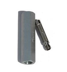 Element filtrujący do koparki Kobelco SK200/350 8 YN50V00020F1 dla pompa hydrauliczna pilot filtr| |   -