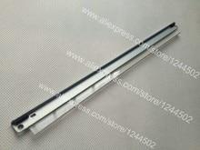 Бесплатная доставка лезвие для Kyocera KM2810 FS1016 KM2820 FS1024 FS1028 FS1124 5 шт. за лот