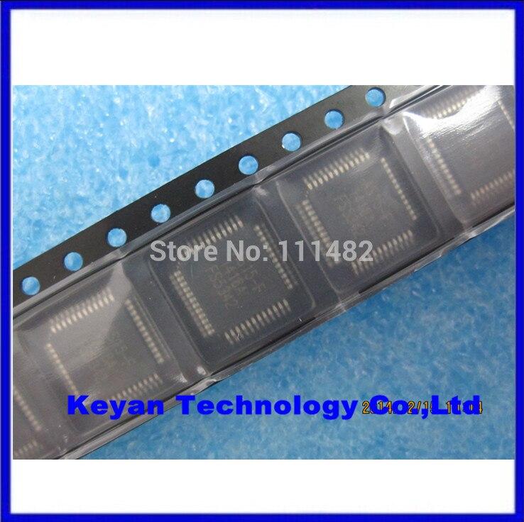50pcs,AS15,AS15-F, ,QFP48,electronic component