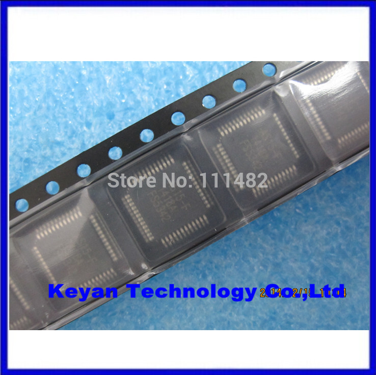 50pcs,AS15,AS15-F, ,QFP48,electronic component