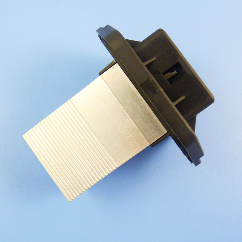 as well Maxresdefault moreover Replace Ac Heater Blower Motor Resistor Dodge Intrepid X additionally A C Heater Blower Motor Resistor F For Kia Spectra Spectra Rondo Sportage L likewise Maxresdefault. on kia sportage blower motor resistor location