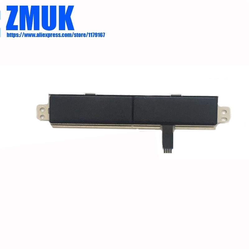Laptop Touchpad Button Board For DELL E6530 E6520 E6430 E6420 Series,P/N A12107 dell latitude e6320 e6330 e6420 e6430 e6430 atg e6430s e6520 e6530 cd dvd burner writer rom player drive