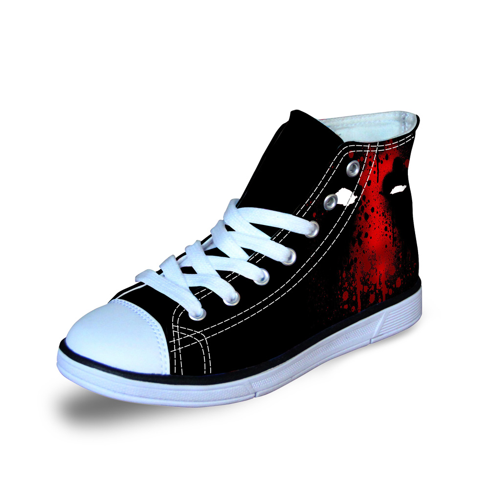 Cool Kid Shoes Promotion-Shop for Promotional Cool Kid Shoes on ...